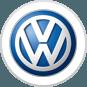 Автостекло Volkswagen