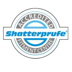 автостекло Shatterprufe с установкой