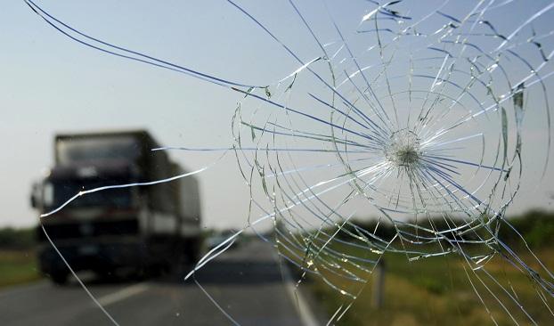 Ваше лобовое стекло требует замены?